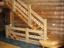 hd wallpapers decoration escalier interieur maison - Decoration Escalier Interieur Maison