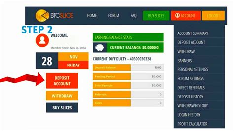 bitcoin mining contract btc slice btcslice review bitcoin mining contract