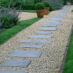 16 idées et astuces pour aménagement de jardin moderne