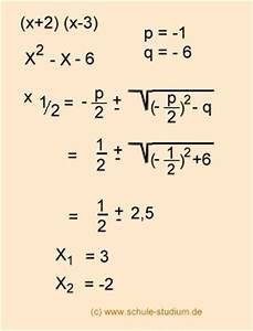 Nullstellen Berechnen Pq Formel Aufgaben : abc formel mitternachtsformel vs pq formel aufgaben mit musterl sungen ~ Themetempest.com Abrechnung