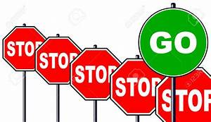 Stop And Go : green go sign ~ Medecine-chirurgie-esthetiques.com Avis de Voitures