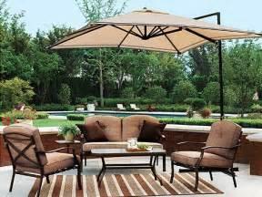 mainstays patio furniture parts patio conversation set