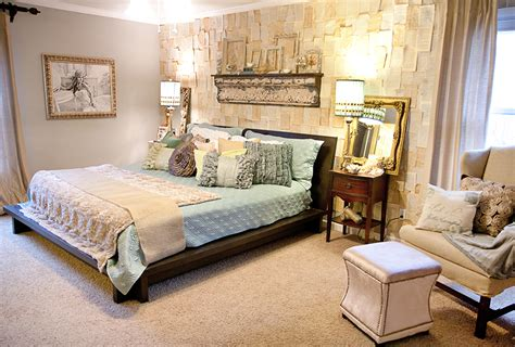 Master Bedroom Decorating Ideas Pinterest Decor