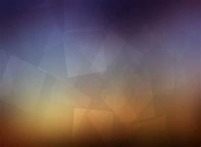Tablet Abstract Wallpapers Inch Hp Pc Wallpapersafari