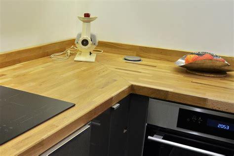 cuisiniste morbihan renovation de cuisine beautiful kitchen renovation and