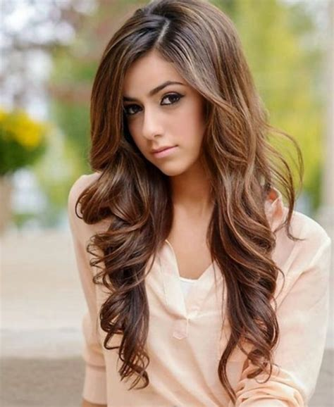 New Hairstyle For Hairs by 45 New Haircut Ideas To Upgrade Your Usual Styles Canvas