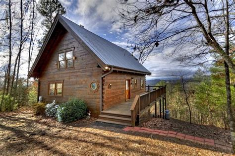 mountain sunset cabins 17 best images about rentals on resorts