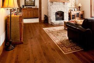 best hardwood floors for dogs picking the best option gaylord hardwood flooring