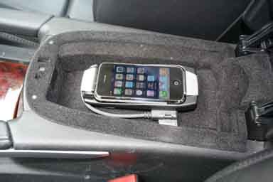 Select the vehicle name on your mobile device once it has been detected. Mercedes Parts Specialists