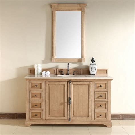 unfinished bathroom vanities  cabinets ideas home