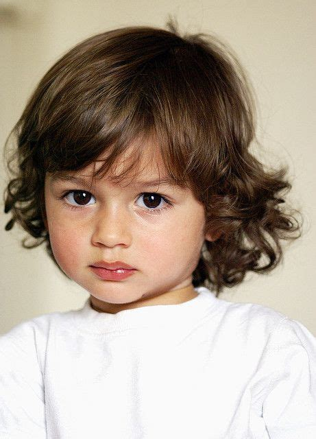 image result for toddler girl haircuts curly hair