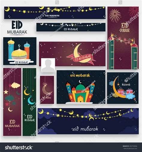 Creative Colorful Social Media Ads Headers Stock Vector. Career Growth Banners. Bolton Banners. Description Banners. Sports Wall Murals. Shop Signs Of Stroke. Typography Letters Lettering. Coffee Shop Murals. Valentine's Day Signs