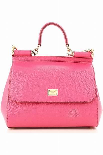 Handbags Dolce Gabbana Bags