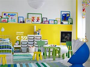 table rabattable cuisine paris fauteuil relaxation design With déco chambre bébé pas cher avec les maux de dos avis