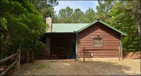 beavers bend cabins dragonfly cabin rentals beavers bend lodging