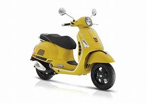 Vespa 300 Occasion : motorrad occasion vespa gts 300 i e super sport kaufen ~ Medecine-chirurgie-esthetiques.com Avis de Voitures