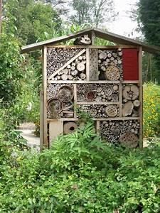 Abri à Insectes : h tel insectes wikip dia ~ Premium-room.com Idées de Décoration