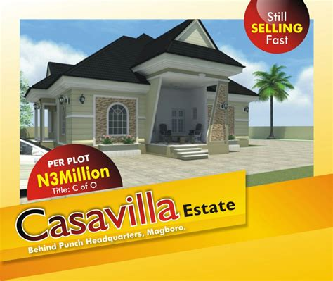promo casa promo casa villa estate magboro now selling 2m buy