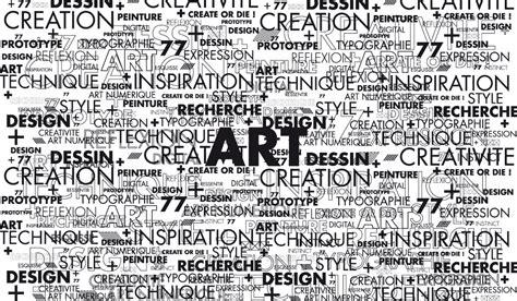 Tapisserie De Lurçat by Papier Peint Sur Mesure Grand Format Design Et Moderne