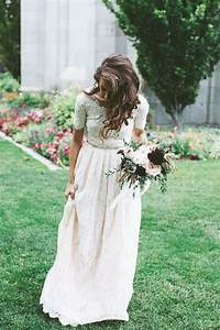 salt lake wedding dresses flower girl dresses With wedding dress shops in salt lake city