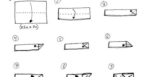 How Do You Make A Paper Football