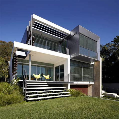 house architect design architect modern house design 11836
