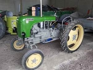 Suche Oldtimer Traktor : steyr t80 15er hackfruchter ~ Jslefanu.com Haus und Dekorationen