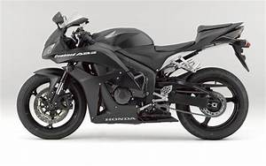 First Look At Honda U0026 39 S Abs Cbr600rr