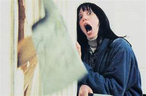 The Shining: the horror masterpiece the critics loved to hate