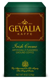 We want our customers to care about quality. Gevalia Coupon Code: BOGO Coffee & K-Cups + Free Shipping :: Southern Savers