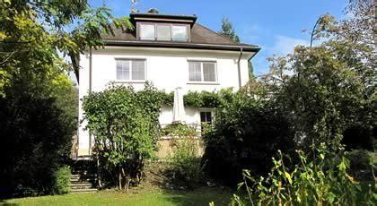 Immobilien Kaufen Schweiz Bodensee by Ferienhaus Am Bodensee