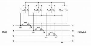 Wicklung Berechnen : drehstromz hler mercury 230 bewertungen und schaltplan ~ Themetempest.com Abrechnung
