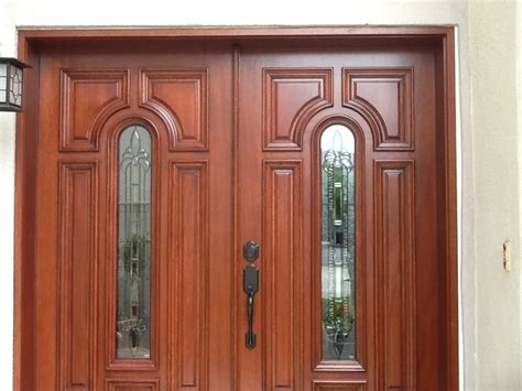 Top 191 Reviews And Complaints About Home Depot Doors  Page 3
