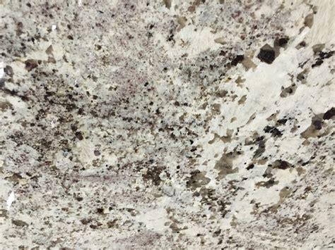 Daltile   Stone