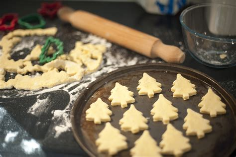 cuisine cooky baking cookies free stock image