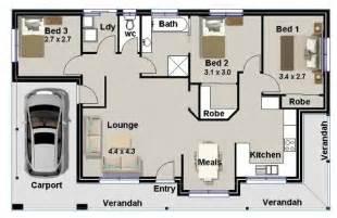 house plans with big bedrooms 3 bedroom house plans australian homestead houses 3 bedroom house plans big verandah houses