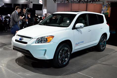 Toyota Rav4 Jip, Sıfır Km Fiyatlar, Resimler-arabalar