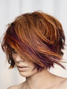 hairstyles  images short haircuts  hairstyles braid