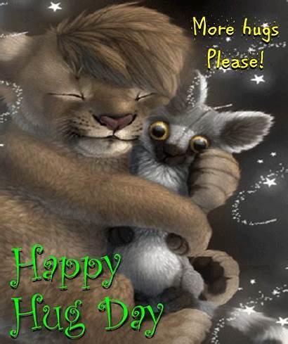 Hugs Please Hug International Send Ecards 123greetings