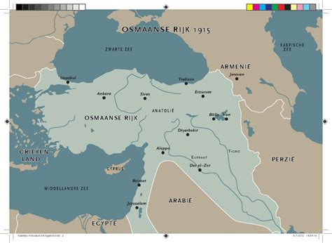 Empire Ottoman 1915 map of ottoman empire 1915 related keywords map of