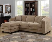 modular sectional sofas 20+ Modular Sectional Sofas Designs, Ideas, Plans, Model ...
