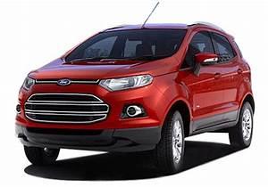 Car Eco : ford ecosport car india 2013 price and specifications ~ Gottalentnigeria.com Avis de Voitures