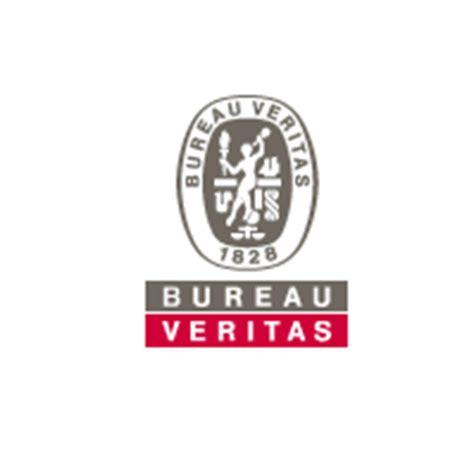 bureau veritas investor relations bureau veritas investor relations 28 images chow steel