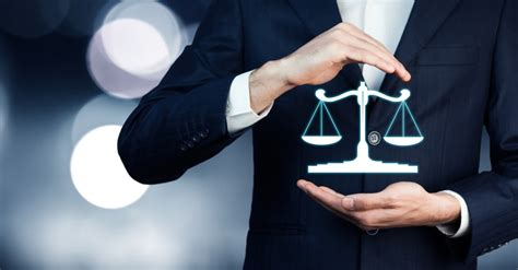 The agreement of mandatory insurance shall be concluded by individual persons and / or legal entities, owing dangerous object on the right of ownership or housekeeping or operating control. Common Questions about Professional Liablity Insurance for ...