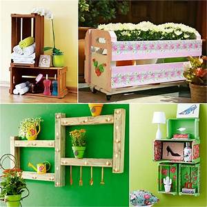 Diy, Projects, Your, Home, 2, U2013, Decorathing