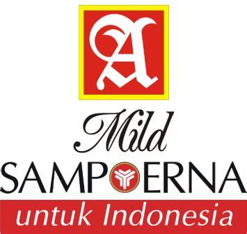 Gaji operator produksi di hm sampoerna jamblang : Lowongan PT. Sampurna 2015 - Camp Anak Kost