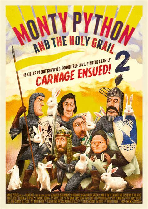 regarder monty python and the holy grail streaming complet gratuit vf en full hd monty python sacr 233 graal film 1975 ecranlarge