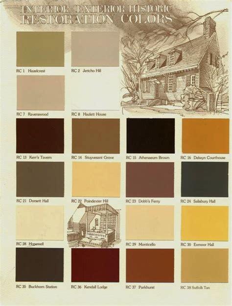 best 25 primitive paint colors ideas primitive colors farmhouse color pallet