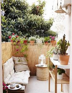 best 25 small summer house ideas on pinterest small With katzennetz balkon mit alfamar algarve gardens apartments