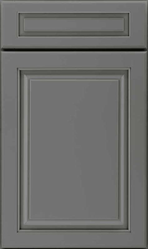 painted boulder cabinet door waypoint living spaces